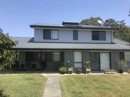 House - 106 Giles Road, Red...