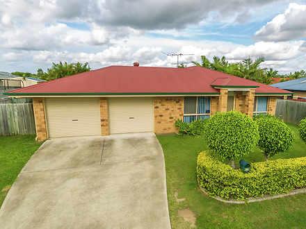 14 Riccardo Street, Caboolture 4510, QLD House Photo
