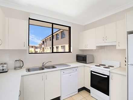 Apartment - 7/162-164 Port ...
