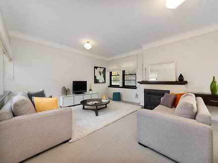 2/109 George Street, East Melbourne 3002, VIC Apartment Photo