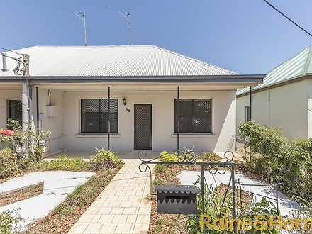 93 Bultje Street, Dubbo 2830, NSW House Photo
