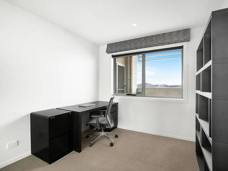 128/41 Philip Hodgins Street, Wright 2611, ACT Apartment Photo