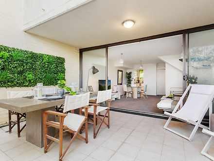 12/3 Christie Street, Wollstonecraft 2065, NSW Apartment Photo