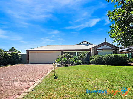 196 Brenchley Drive, Atwell 6164, WA House Photo