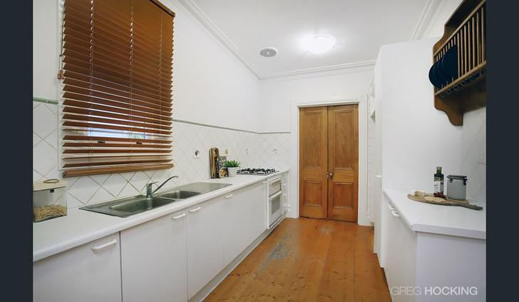 19 O'farrell Street, Yarraville 3013, VIC House Photo