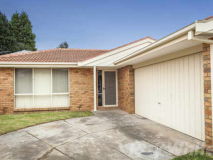 House - 1/5 Watson Close, R...