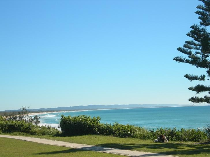 8151d90977f624731eb55238 looking towards inskip point 0828 5e12bd8dabb4c 1578287993 primary