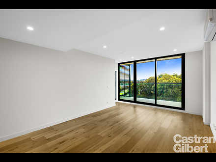 Apartment - 507/9 Red Hill ...