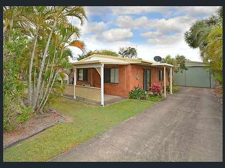House - 362 Boat Harbour Dr...