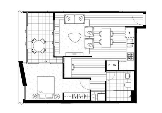 208 floor plan 1578288885 primary