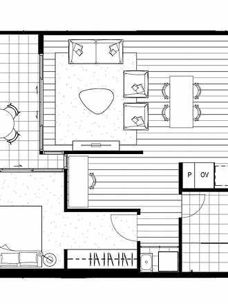 208 floor plan 1578288885 thumbnail