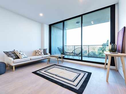 1514/156 Wright Street, Adelaide 5000, SA Apartment Photo