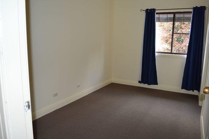 91 George Street, Gunnedah 2380, NSW House Photo
