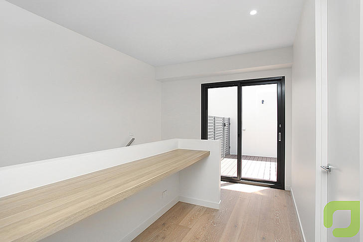 47 Waterline Place, Williamstown 3016, VIC Townhouse Photo