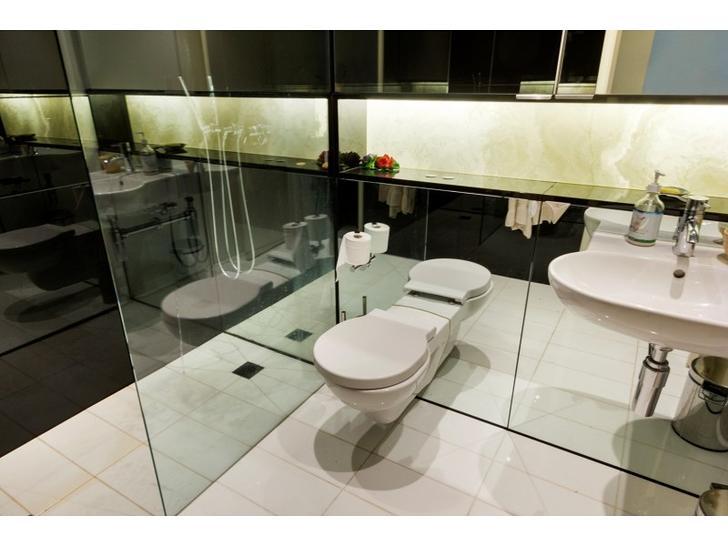 Bathroom 1578290969 primary