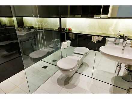 Bathroom 1578290969 thumbnail