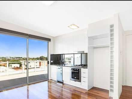 Apartment - 402/77 Poath Ro...