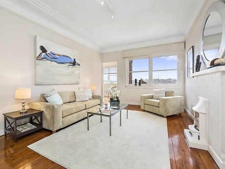 Apartment - 10/37 Nelson St...