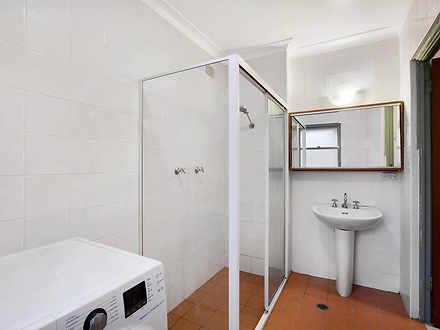 D4b2dd5ee4bff49f446407b7 belmont ave 10 4 wollstonecraft bathroom 1578291644 thumbnail