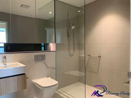 Bathroom 1578292723 thumbnail