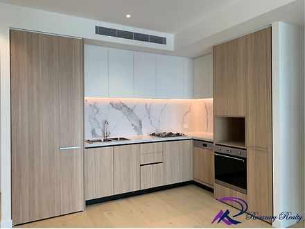 Kitchen 1578292724 thumbnail