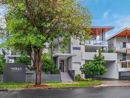 15/12 Barramul Street, Bulimba 4171, QLD Apartment Photo