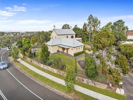 174 Glenwood Park Drive, Glenwood 2768, NSW House Photo