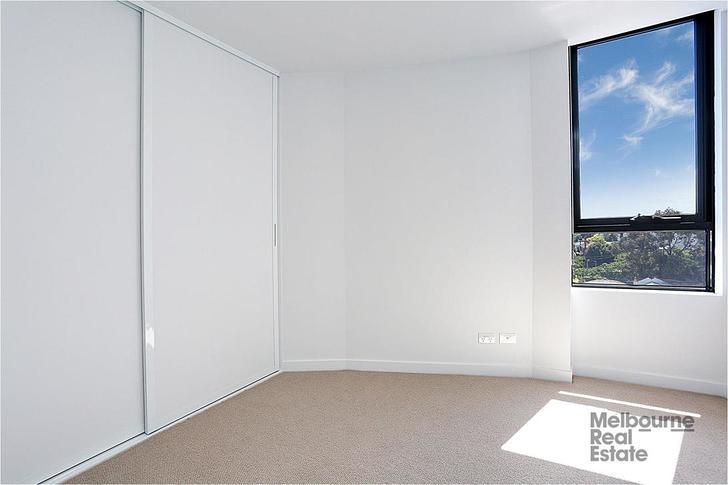 620/40 Hall Street, Moonee Ponds 3039, VIC Apartment Photo