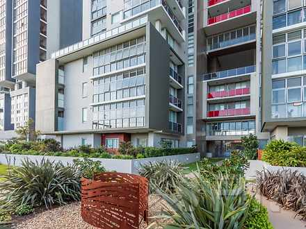 509/6 East Street, Granville 2142, NSW Apartment Photo