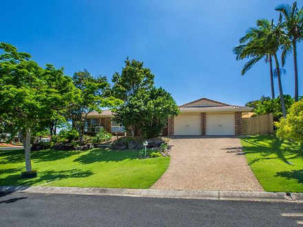 House - 30 Inverness Way, P...