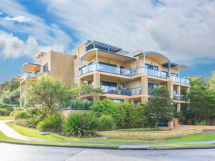 13/1-5 Searl Road, Cronulla 2230, NSW Unit Photo