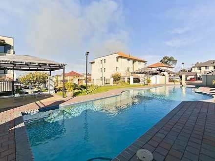 2/106 Boas Avenue, Joondalup 6027, WA Apartment Photo