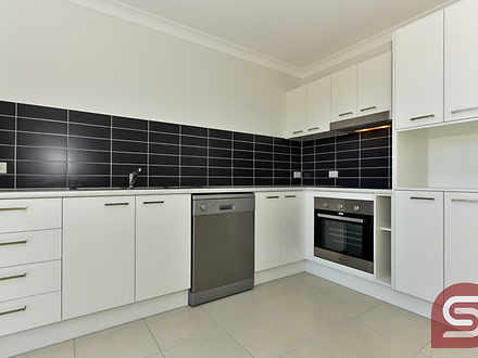 1/6 Bould Court, Bundamba 4304, QLD Unit Photo