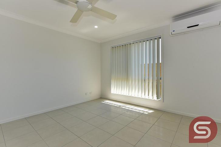 1/6 Bould Court, Bundamba 4304, QLD Unit Photo