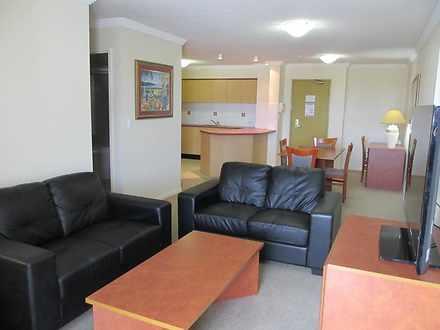 308/9 Murrajong, Springwood 4127, QLD Apartment Photo
