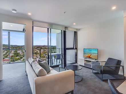 Apartment - 712/50 Hudson R...