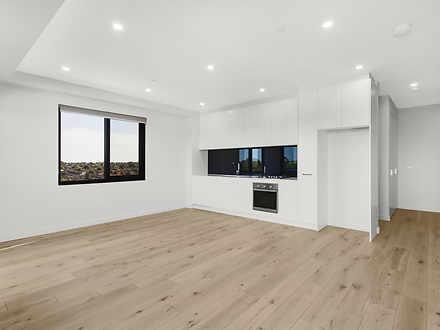 Apartment - 401/115-125 Poa...
