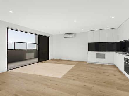 Apartment - 305/115-125 Poa...
