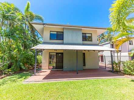 3/13 Winston Avenue, Stuart Park 0820, NT Townhouse Photo