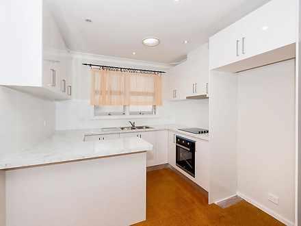 House - 3 Godfrey Street, P...