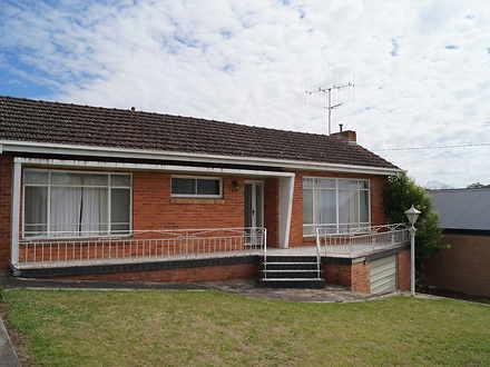 House - 768 Pemberton Stree...