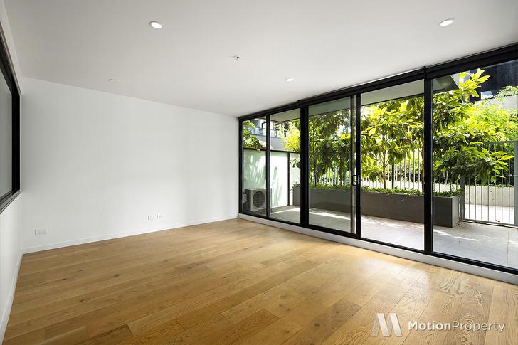 1G01 (G01)/188 Whitehorse Road, Balwyn 3103, VIC Apartment Photo