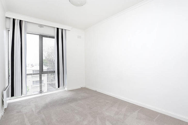 10/67 Murphy Street, South Yarra 3141, VIC Apartment Photo