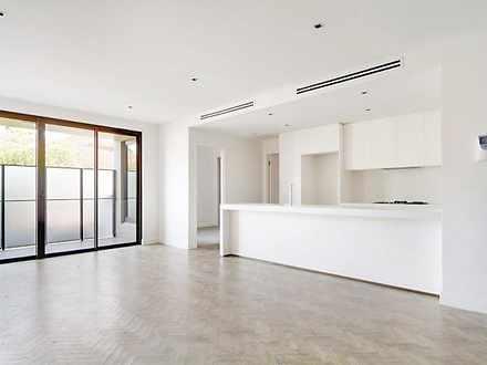 Apartment - 102/1261-1269 M...