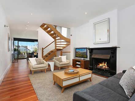 House - 122 Denison Street,...