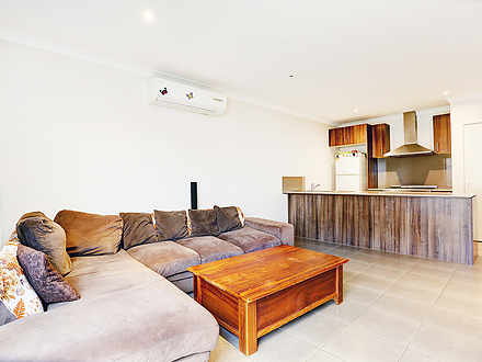 House - 1 Youssef Way, Will...