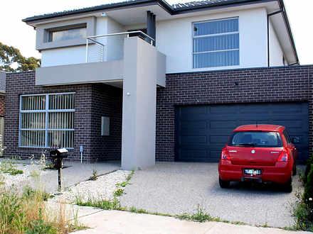 House - 4 Anura Street, St ...