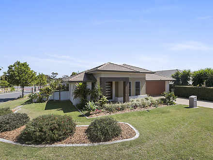 2 Amalia Place, Birkdale 4159, QLD House Photo
