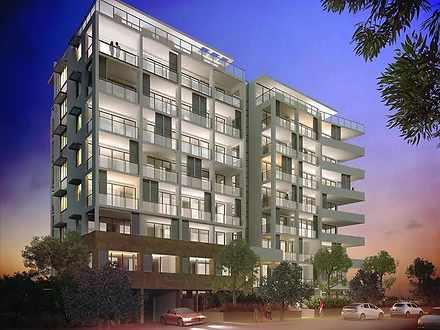 108/33 Devonshire Street, Chatswood 2067, NSW Unit Photo