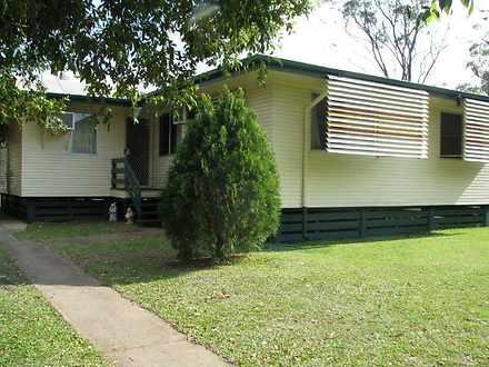 House - 2 Scott Street, Dys...